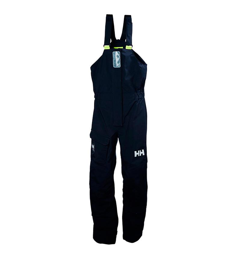 Comprar Helly Hansen Pier/b> Marine / HellyTech® Pants