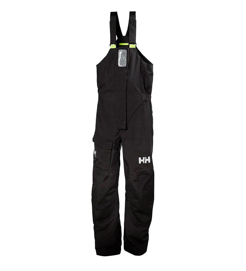 Comprar Helly Hansen Pantalones Pier/b> negro / HellyTech®