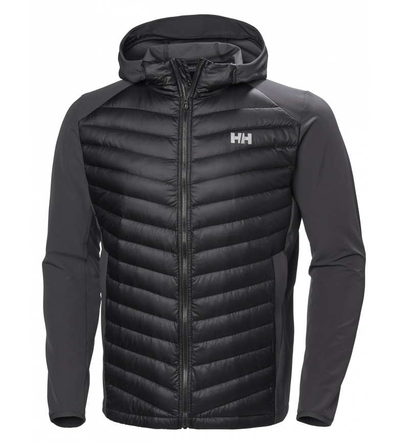 Comprar Helly Hansen Down Verglas Noir clair