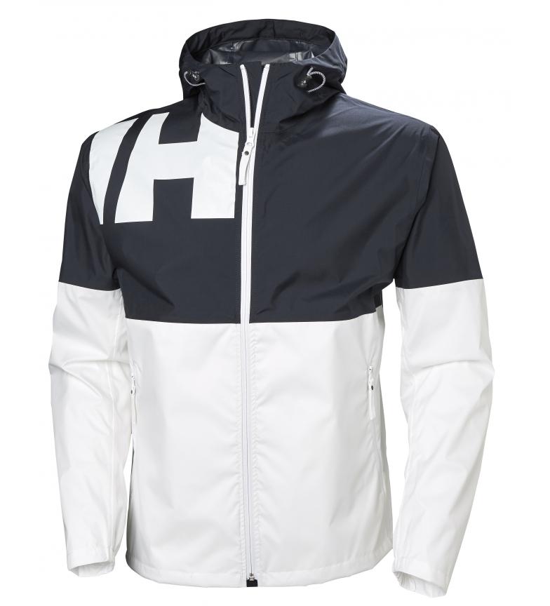 Comprar Helly Hansen Veste Marine Pursuit