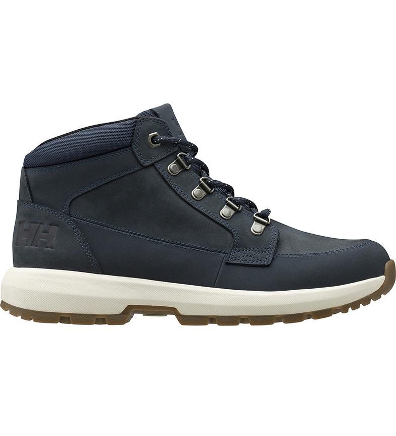 Comprar Helly Hansen Richmond Marine Leather Boots