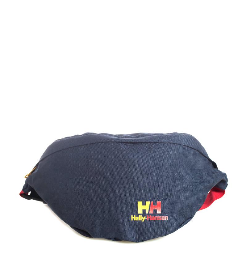 Comprar Helly Hansen Bum Bag Urbano 2.0 marino / 15x33x9cm