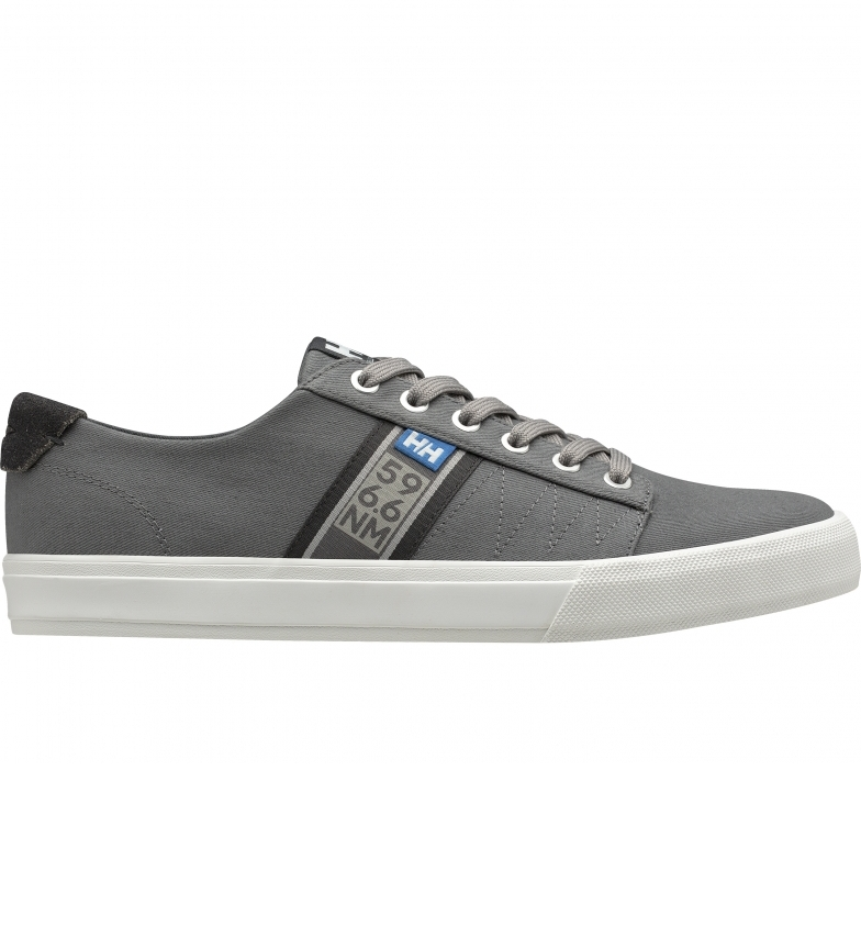 Comprar Helly Hansen Salt Flag F1 grey shoes