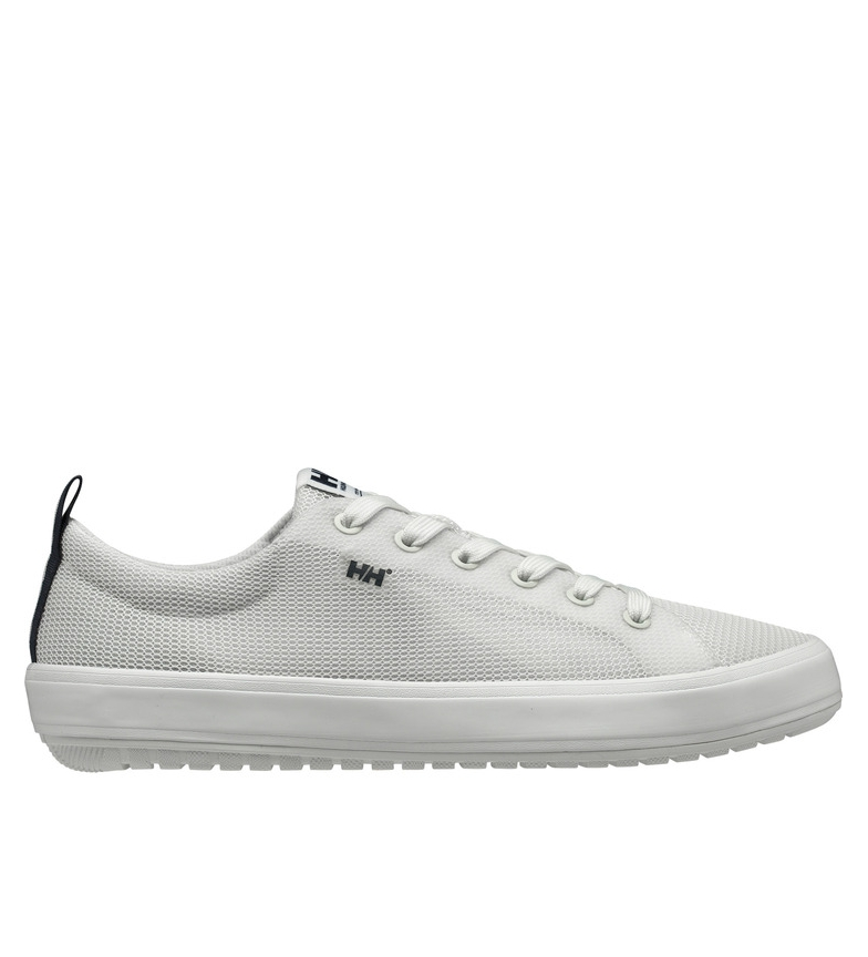 Comprar Helly Hansen Scurry V3 shoes white