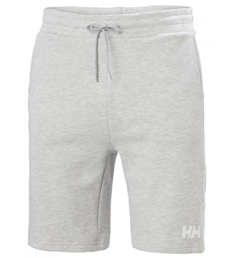Comprar Helly Hansen Pantaloncini attivi 9