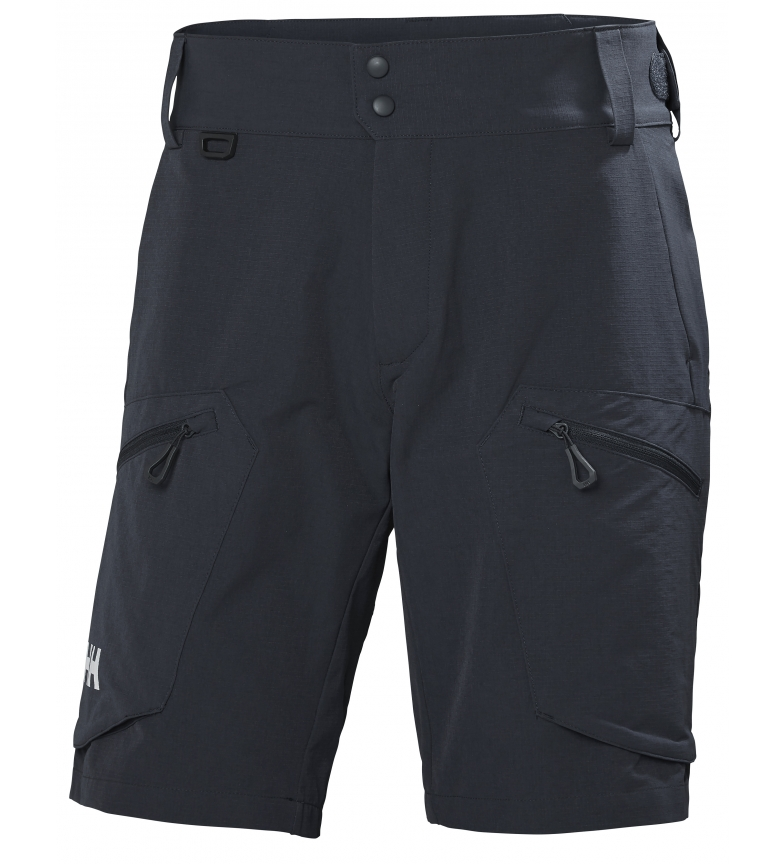 Comprar Helly Hansen Short Marine Dynamic Shorts