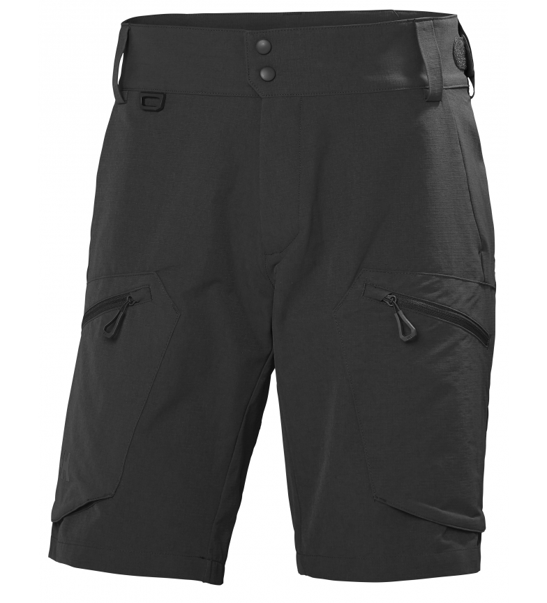 Comprar Helly Hansen Dynamic Shorts black