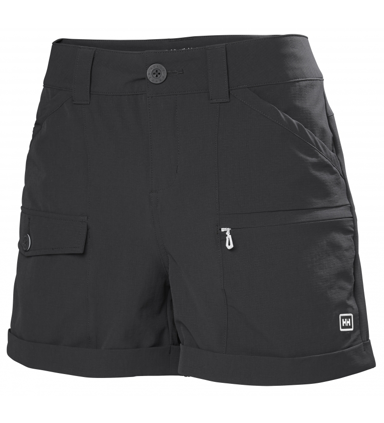 Comprar Helly Hansen Shorts Maridalen black