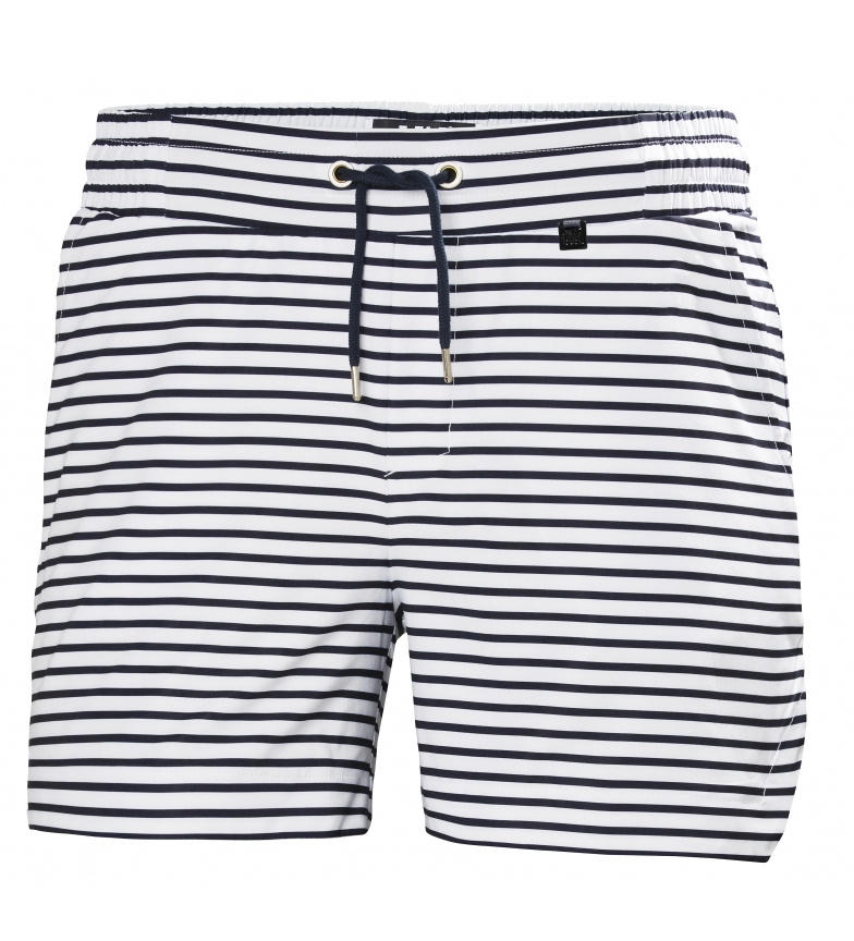 Comprar Helly Hansen Shorts W Thalia 2 marino