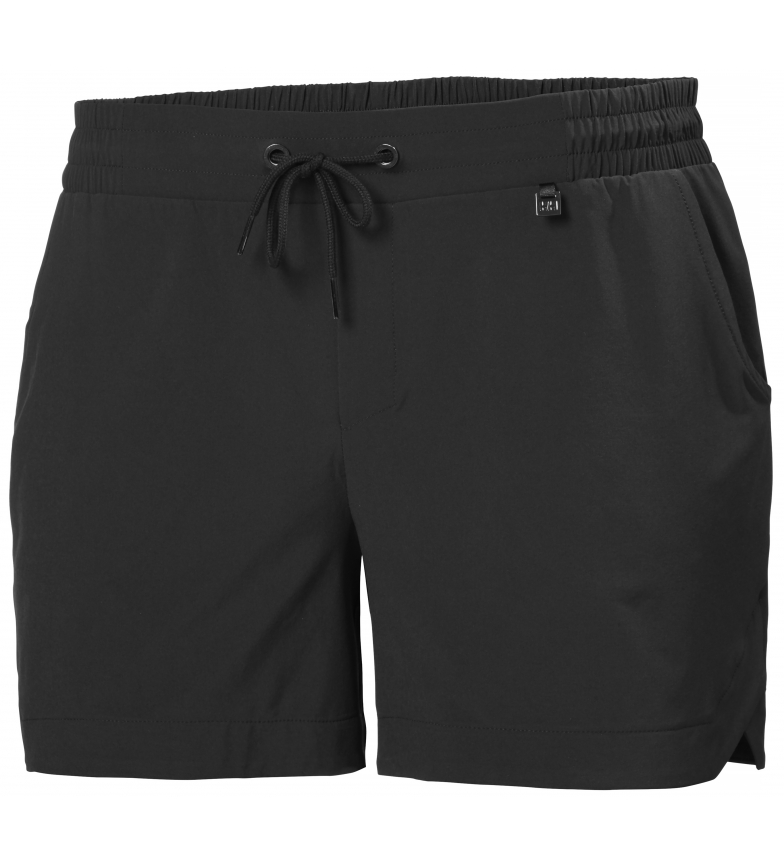 Comprar Helly Hansen Shorts W Thalia 2 negro