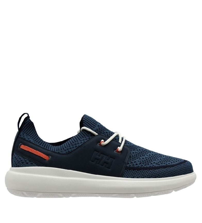 Comprar Helly Hansen Zapatillas Spright One marino