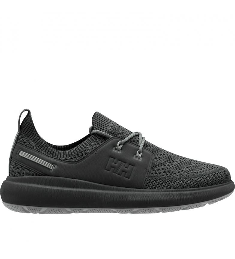 Comprar Helly Hansen Spright One sapatos preto