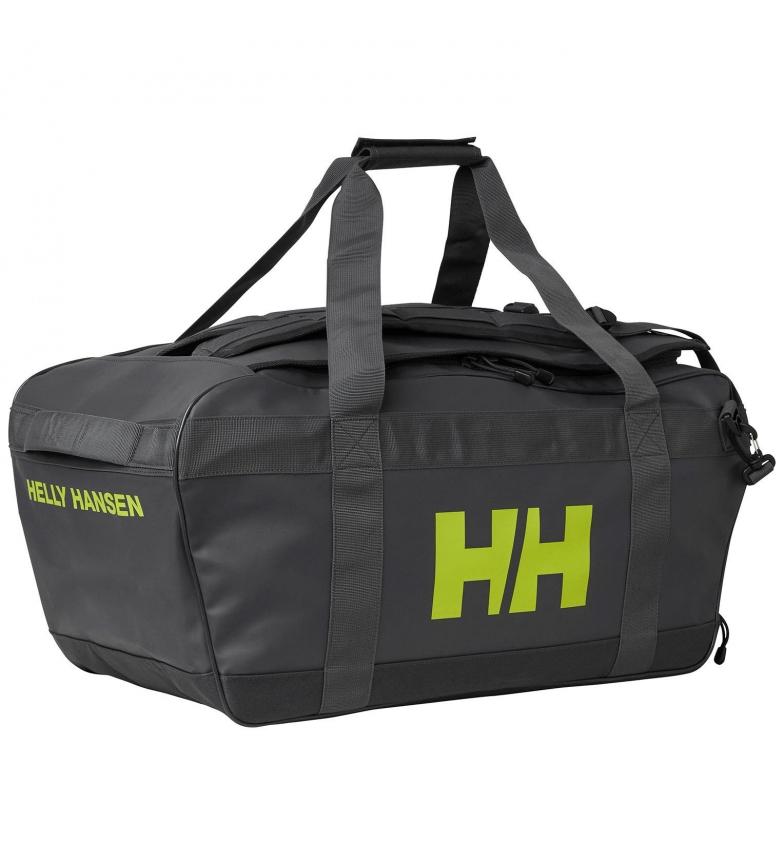 Comprar Helly Hansen HH Scout Duffel XL borsa grigia / YKK® /