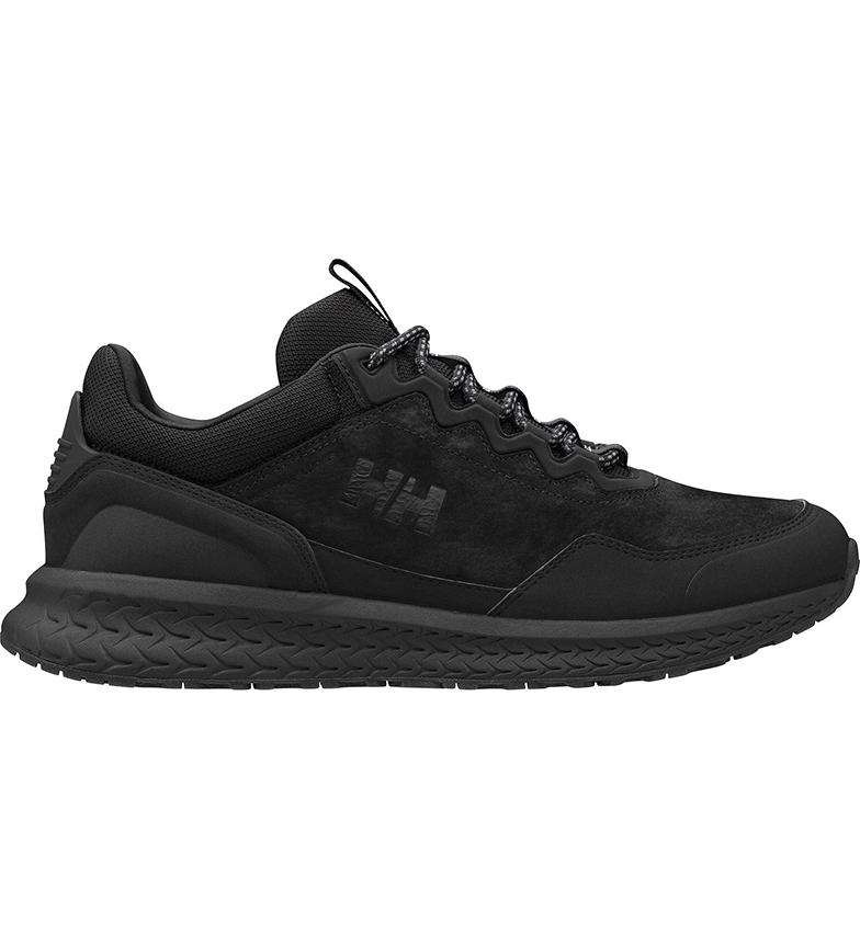 Comprar Helly Hansen Leather shoes Tamarack black