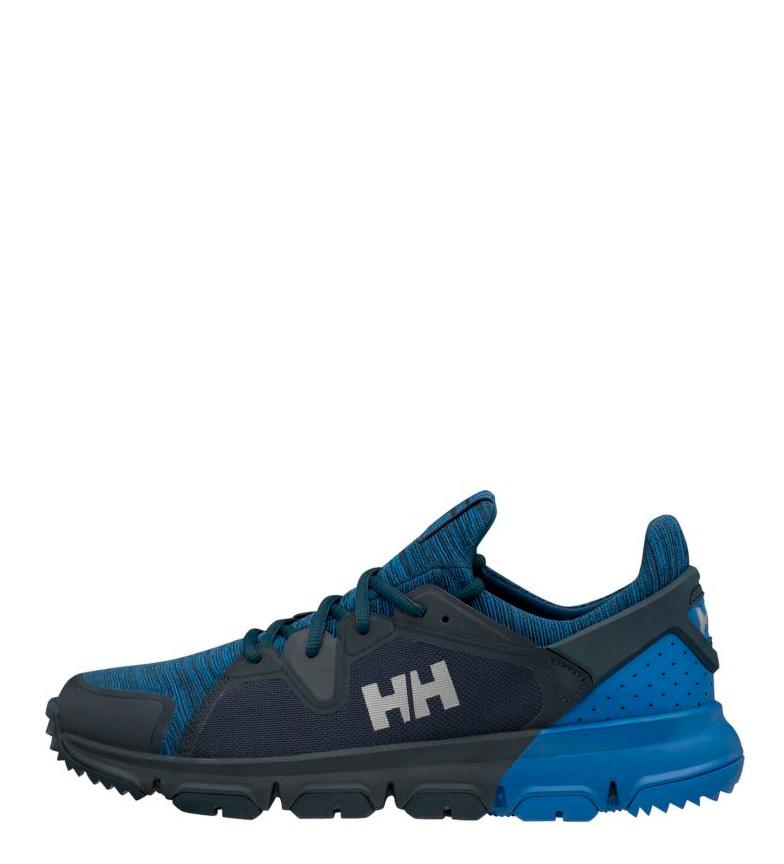 Comprar Helly Hansen Zapatillas Thalwil azul