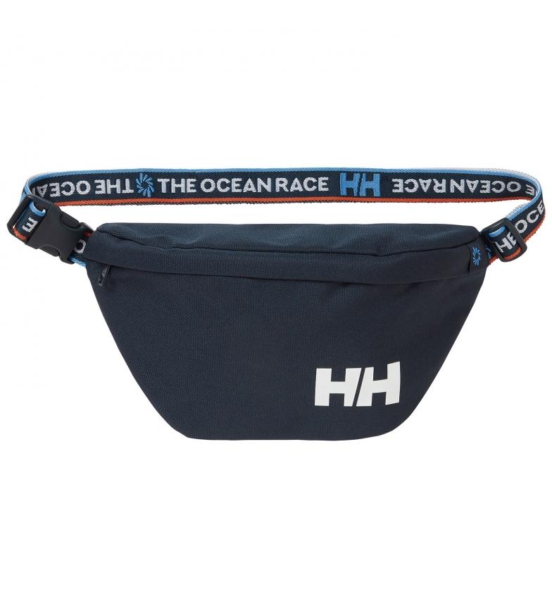 Comprar Helly Hansen Marsupio marino The Ocean Race -30x15cm-