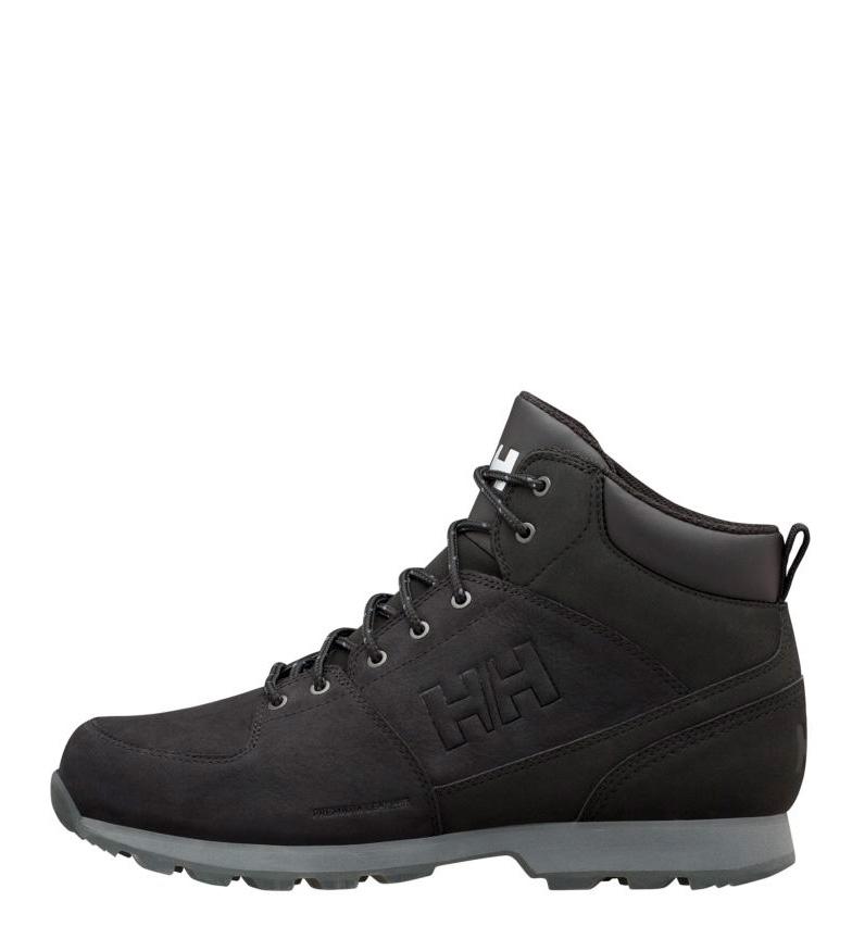 Comprar Helly Hansen Fur boots Tsuga nergo
