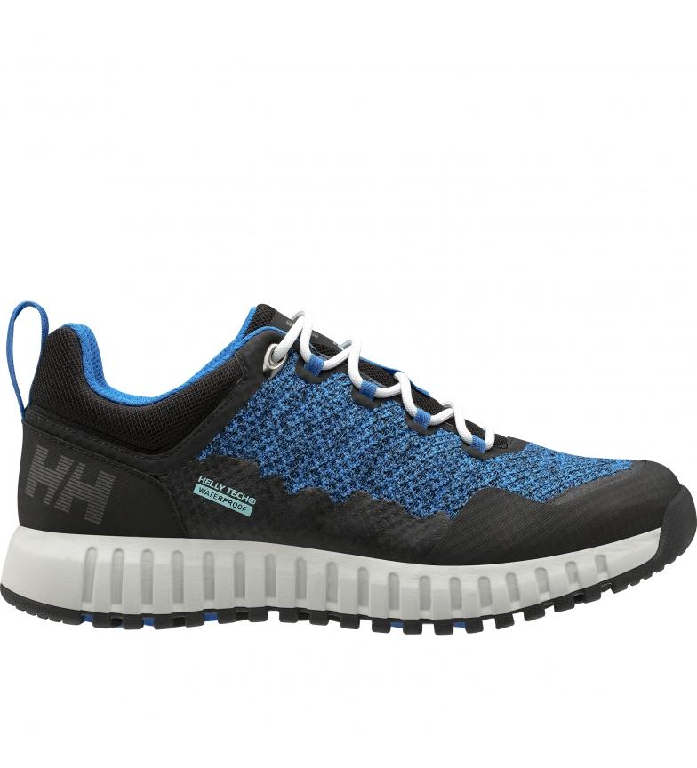 Comprar Helly Hansen Vanir Hegira HT shoes blue