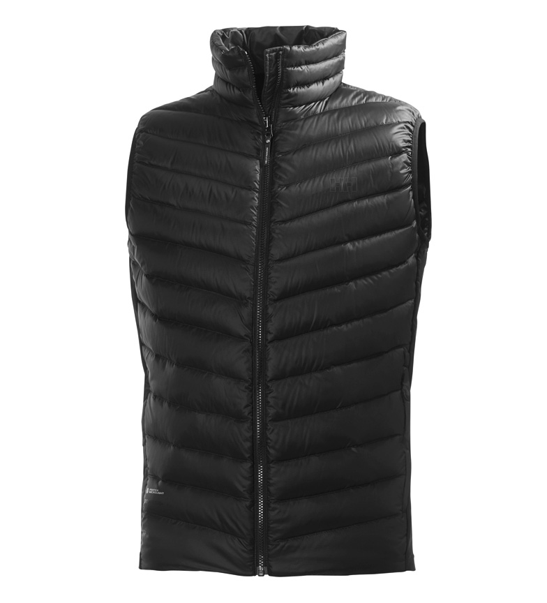 Comprar Helly Hansen Vest Verglas Insulator black
