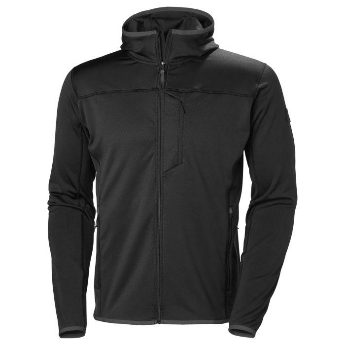 Comprar Helly Hansen VertexE jacket black