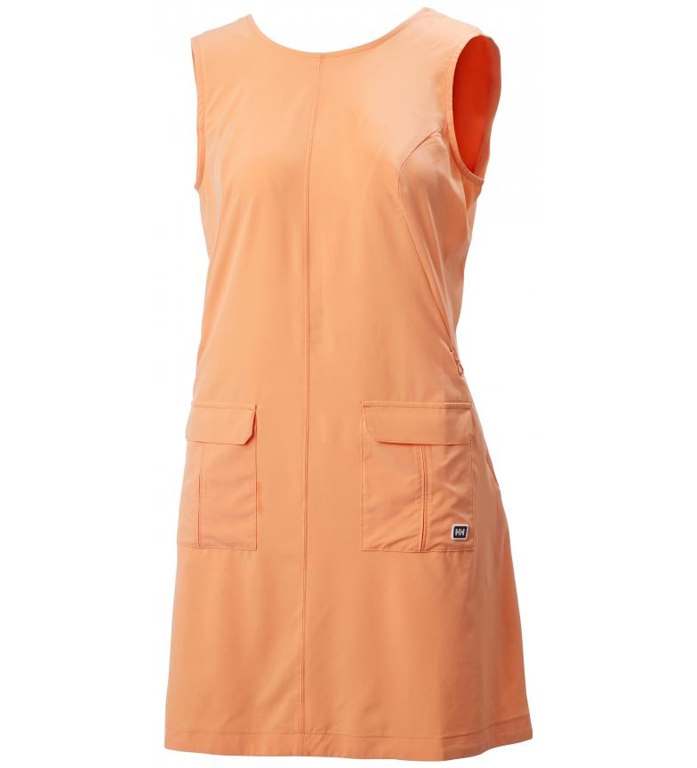 Comprar Helly Hansen Dress W Vik orange