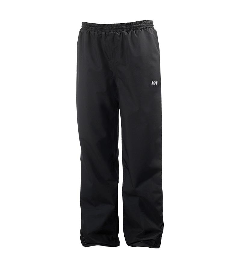 Comprar Helly Hansen Pants W Aden black