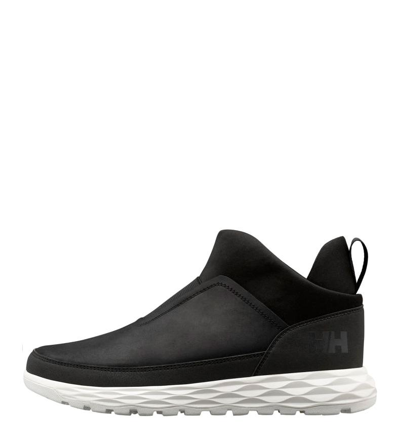 Comprar Helly Hansen Sneakers W Cora nere