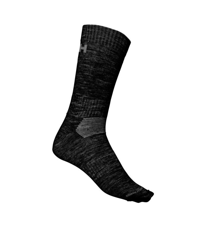 Comprar Helly Hansen Socks W HH Merino Light LinerK