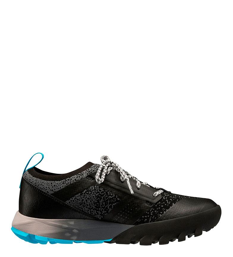 Comprar Helly Hansen Sneakers W Loke Dash noir