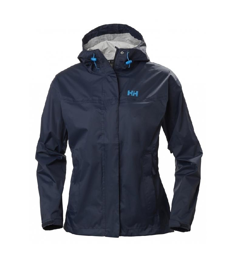 Comprar Helly Hansen Marine Loke Waterproof Jacket