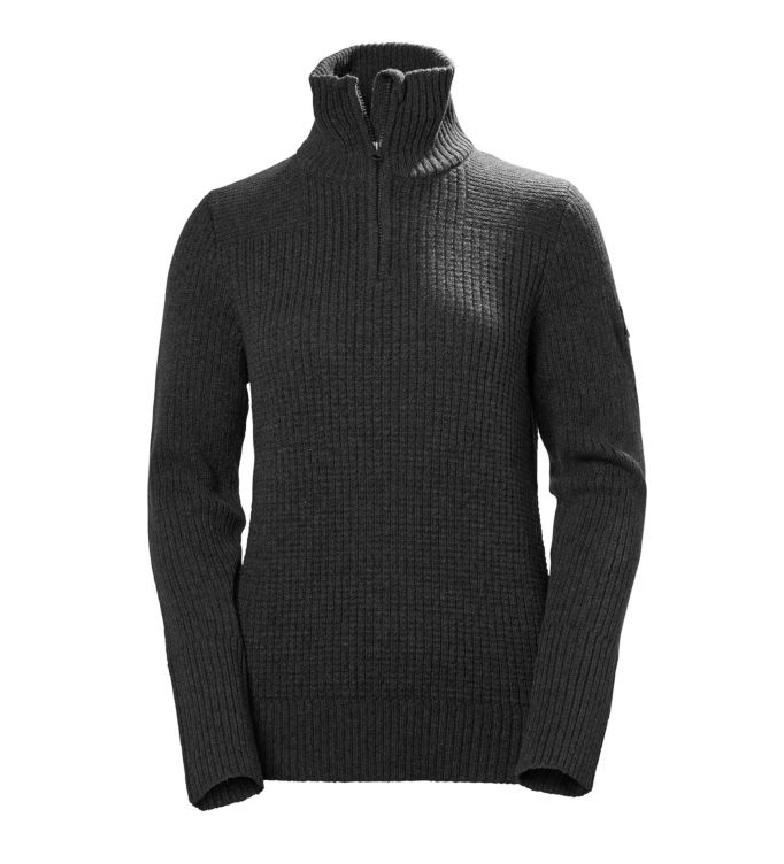 Comprar Helly Hansen Wool sweater W Marka Wool black