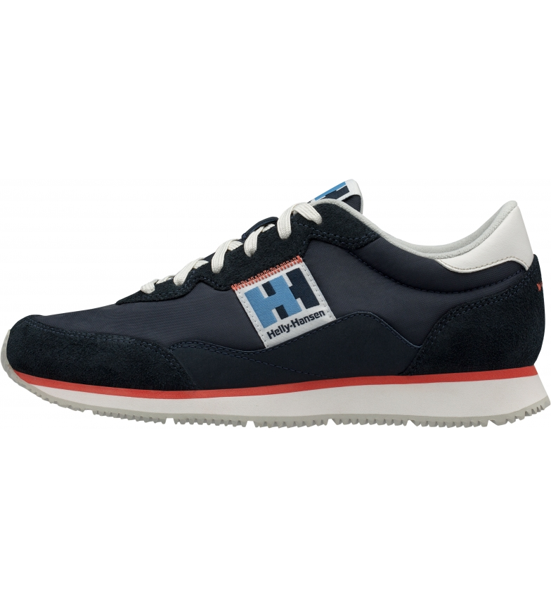 Comprar Helly Hansen W Ripples Low-Cut Sneaker Marine