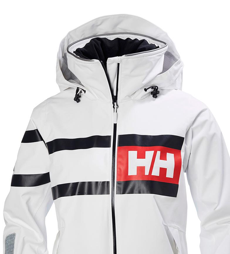 Helly-Hansen-Chaqueta-W-Salt-Power-Helly-Tech-Protectio-Hombre-chico