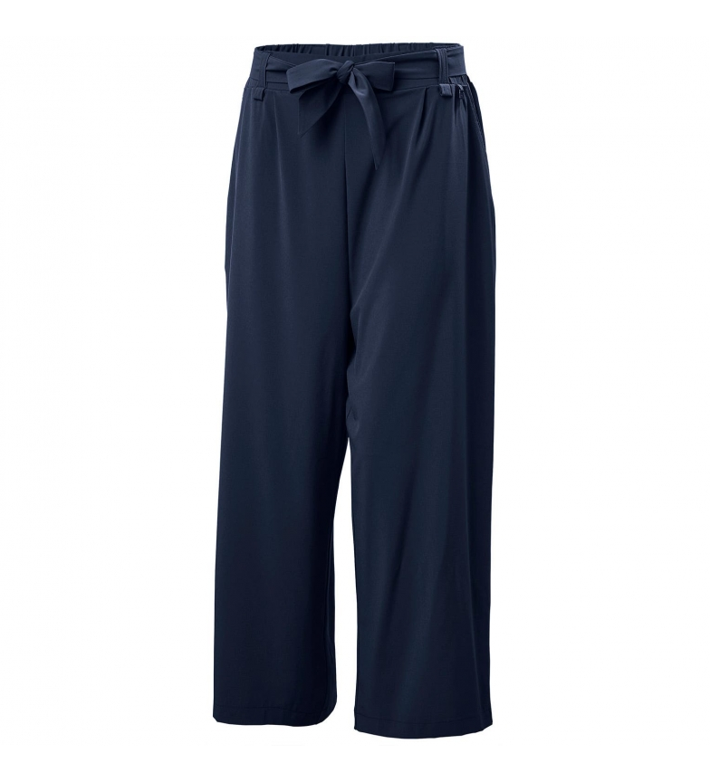 Comprar Helly Hansen Marine Siren Pants