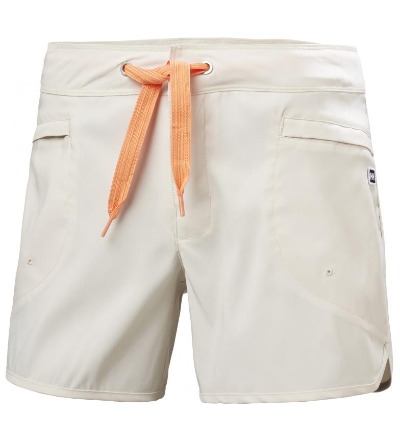 Comprar Helly Hansen Shorts W Solen Classic beige / Scafé® /