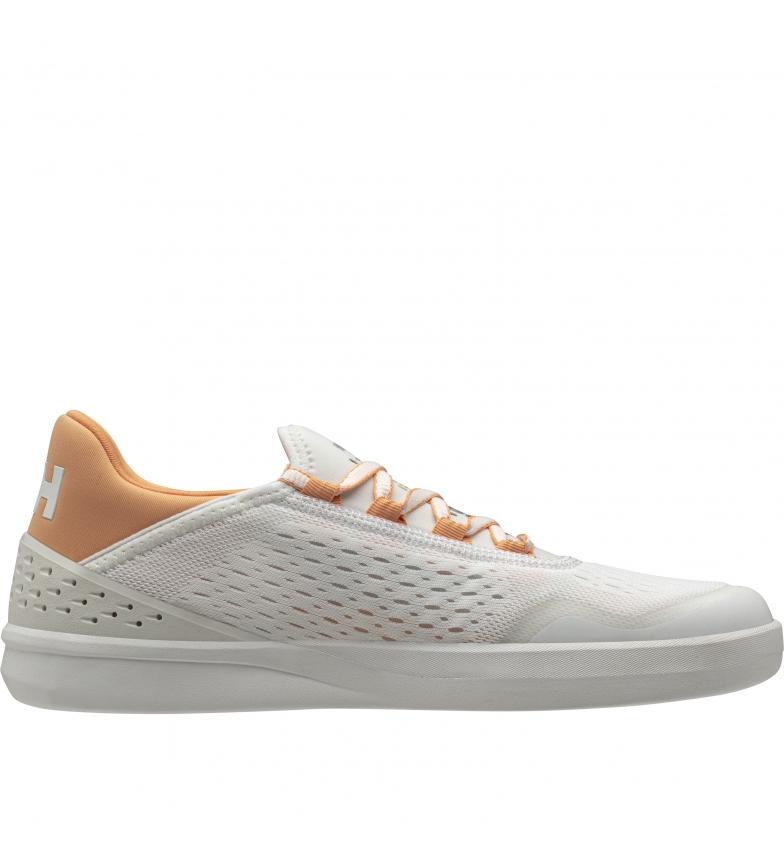 Comprar Helly Hansen Chaussures W Stemforth blanc