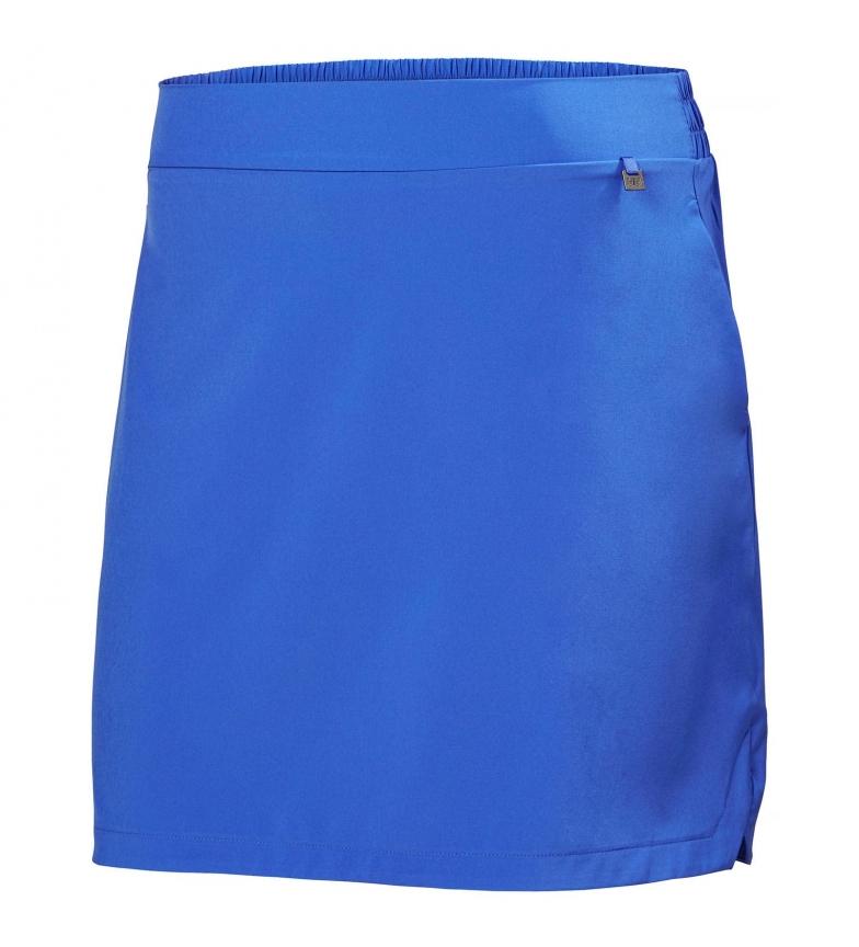 Comprar Helly Hansen Blue Thalia skirt