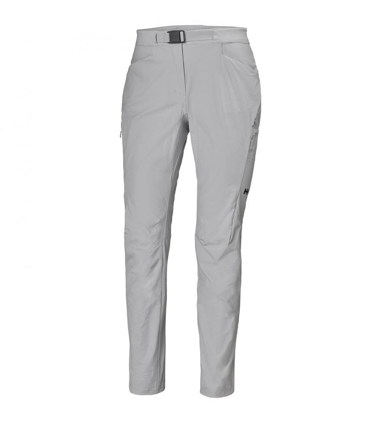 Comprar Helly Hansen Tinden Light Pants grey