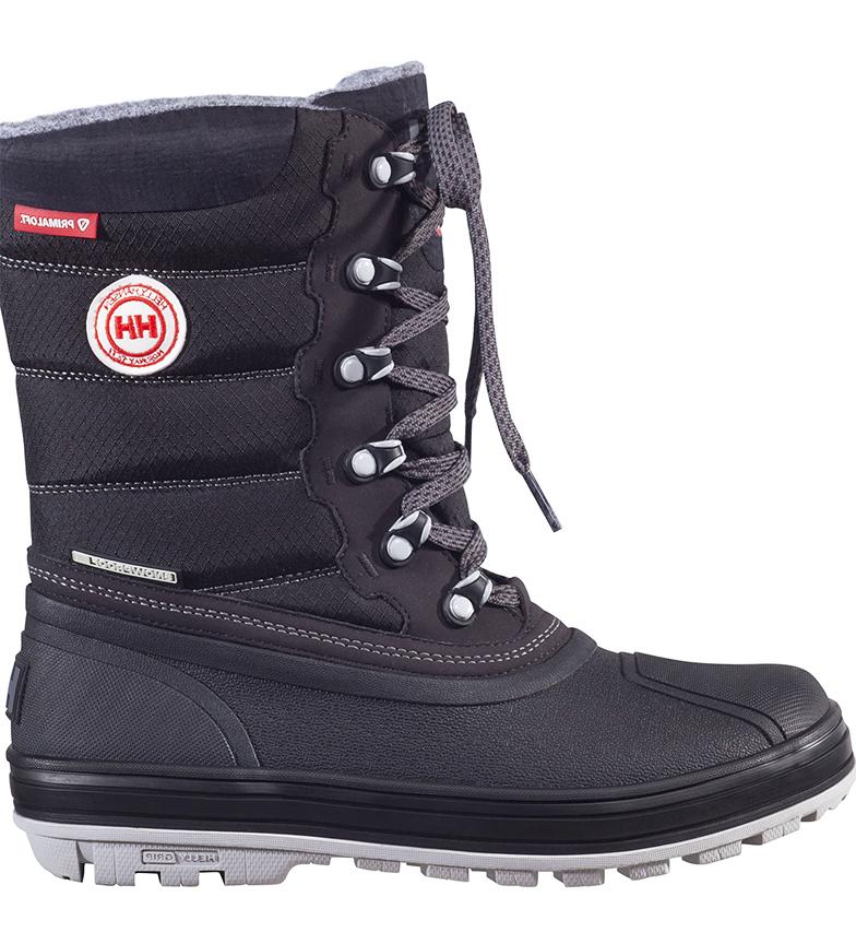 Comprar Helly Hansen Boots W Tundra CWB 2 marine