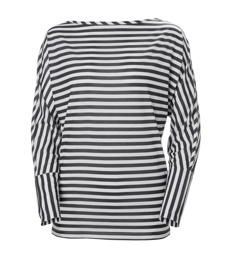 Comprar Helly Hansen Camiseta W Thalia blanco, marino