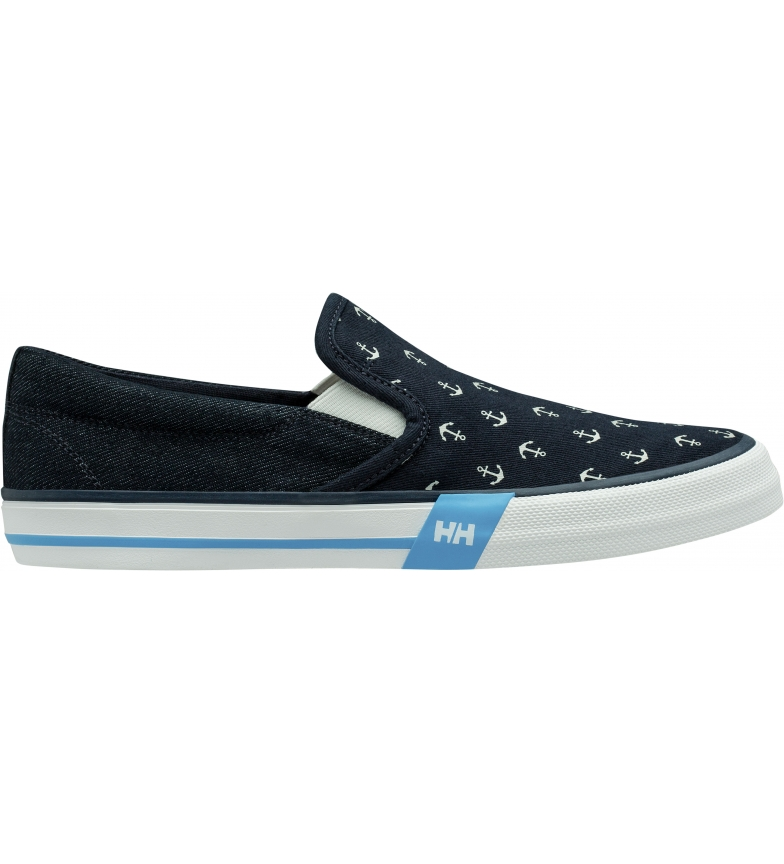 Comprar Helly Hansen W Copenhagen Slip-on marine shoe