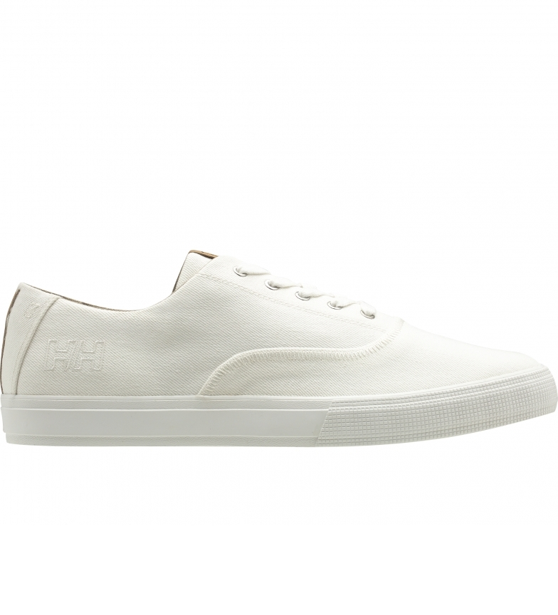 Comprar Helly Hansen Azure shoes white