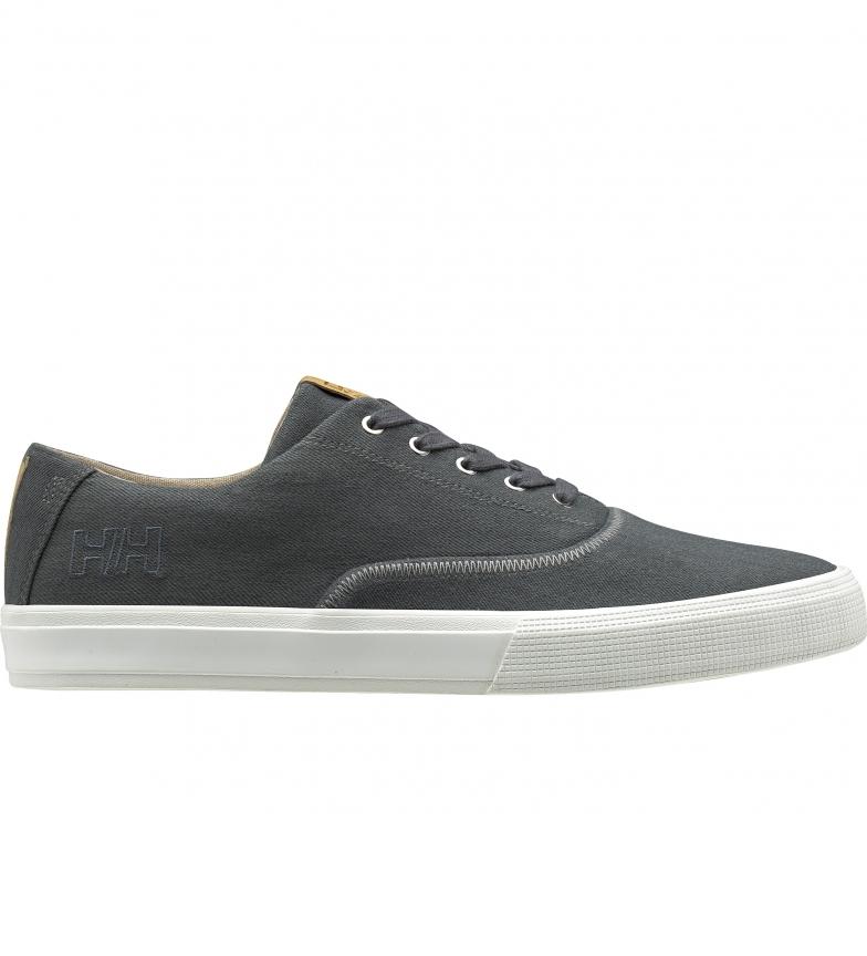 Comprar Helly Hansen Sapatos cinzentos azuis