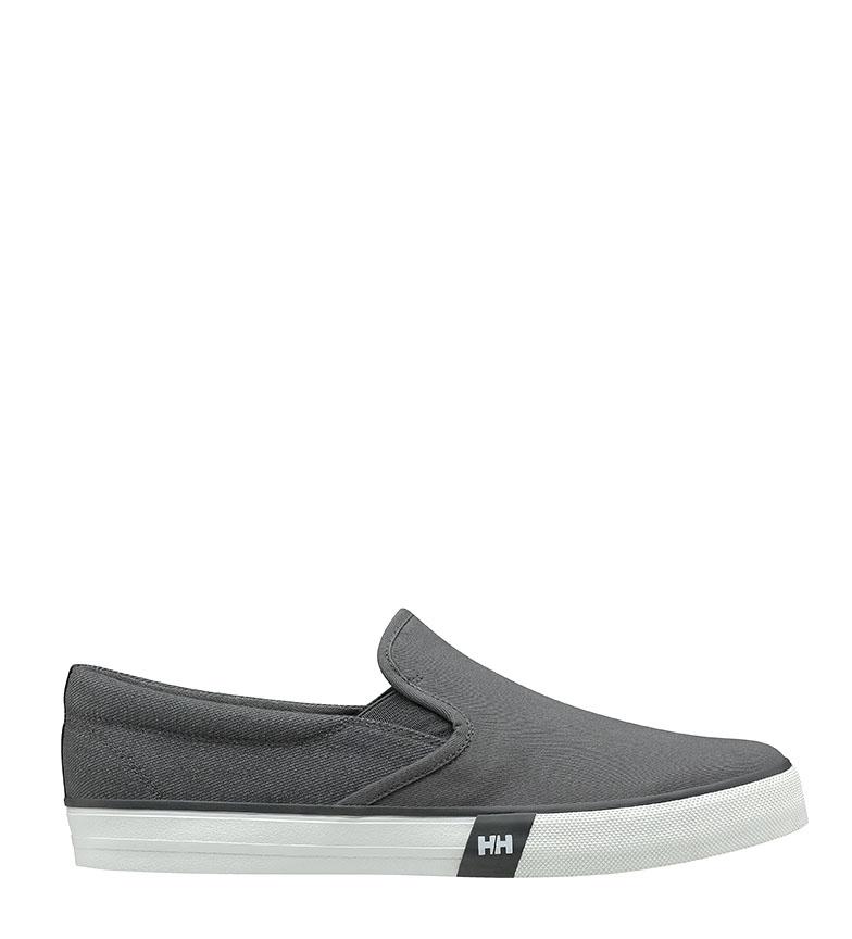 Comprar Helly Hansen Copenhagen Slip-on shoes grey