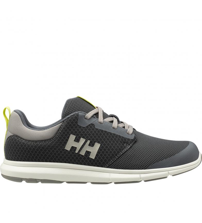 Comprar Helly Hansen Feathering shoes black