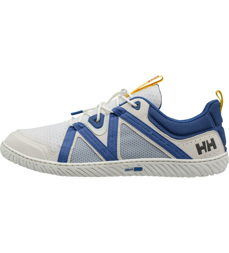Comprar Helly Hansen Zapatillas HP FOIL F-1 blanco