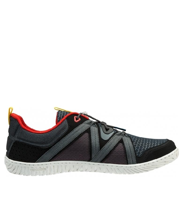 Comprar Helly Hansen HP FOIL F-1 shoes grey