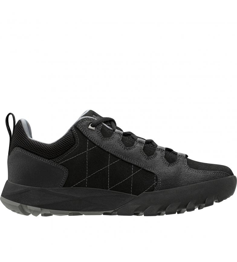 Comprar Helly Hansen Loke Rambler Chaussures d'approche noires / HellyGrip / HellyWear /