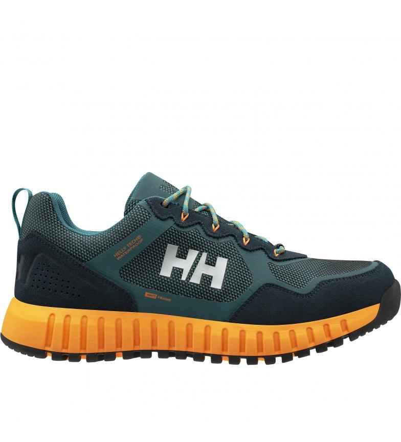 Comprar Helly Hansen Monashee Ullr Low Ht Marine Shoes