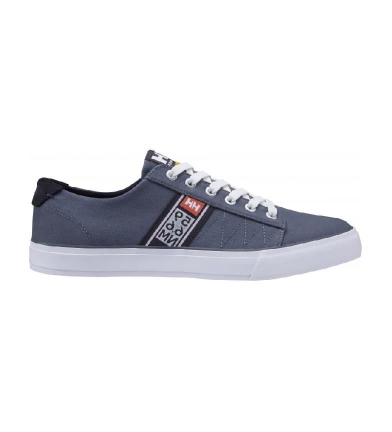 Comprar Helly Hansen Bandeira de Sal F-1 sapatos azul